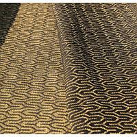 Слинг-шарф YAROSLINGS Yaro Turtle Yellow-Black (4,6 м), фото 1