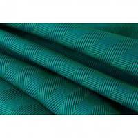 Слинг-шарф YAROSLINGS Yaro Yolka Dark Blue Green (3,6 м), фото 1