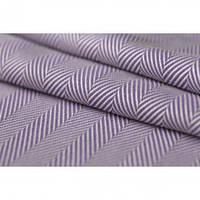 Слинг-шарф YAROSLINGS Yaro Yolka Violett (4,6 м), фото 1