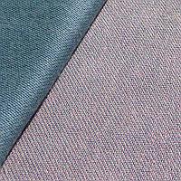 Слинги-шарфы, фото 1