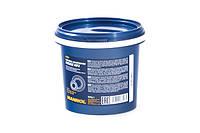 MP-2 Universal Mehrzweckfett Смазочные материалы 18kg