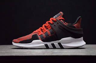 Кроссовки женские Adidas Equipment Running Support 93 / ADW-1355 (Реплика)
