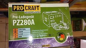 Пуско-зарядное устройство ProCraft PZ280A, фото 2