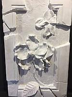 Картина панно Цветок жизни