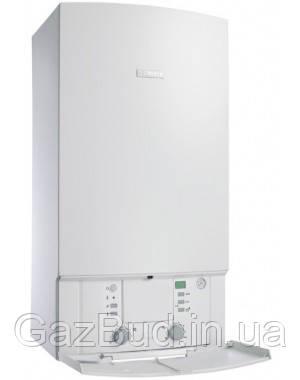 Котел газовый Bosch Gaz 7000 W ZSC 35-3 MFA