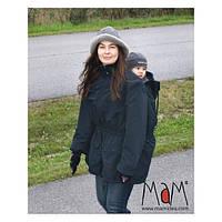 Слингокуртка зимняя MaM Coat, фото 1