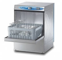 Посудомоечная машина Krupps C432 DD (БН)