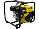 Мотопомпа для чистой воды RATO RT80ZB28-3.6Q, фото 5