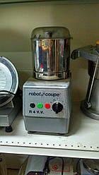 Куттер Robot-Coupe R4 V.V