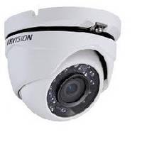 HikvisionDS-2CE56D0T-IRMF (2.8)