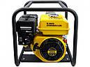 Мотопомпа для полугрязной воды RATO RT80WB26-3.8Q, фото 5