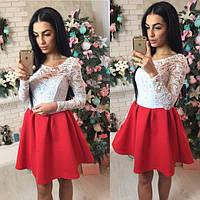 Платье женское ВТ499