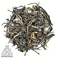 Чай Пуэр (Шен) Да Бай Ча Цзингу