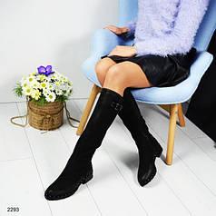 Жіноче взуття осінь-весна