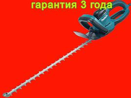 Электрический кусторез Makita UH7580