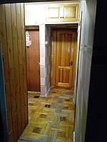 3 комнатная квартира улица Космонавтов, фото 1