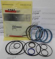 Комплект гидравлических манжет и уплотнений CNH 402476A1 сеялка 1200