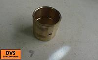 Втулка шатуна Xinchai 490BPG № 490B-04005