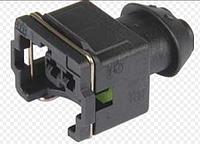 Роз'єм  RVI (2 pin),