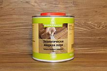 Смывка-гель для древесины, Strong Wood Stripper