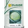 Семена капусты Капорал KAPORAL F1 2500 с