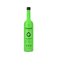 Хлорофил, 0,75 л, Duolife