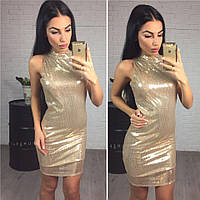 Платье женское ВТ503
