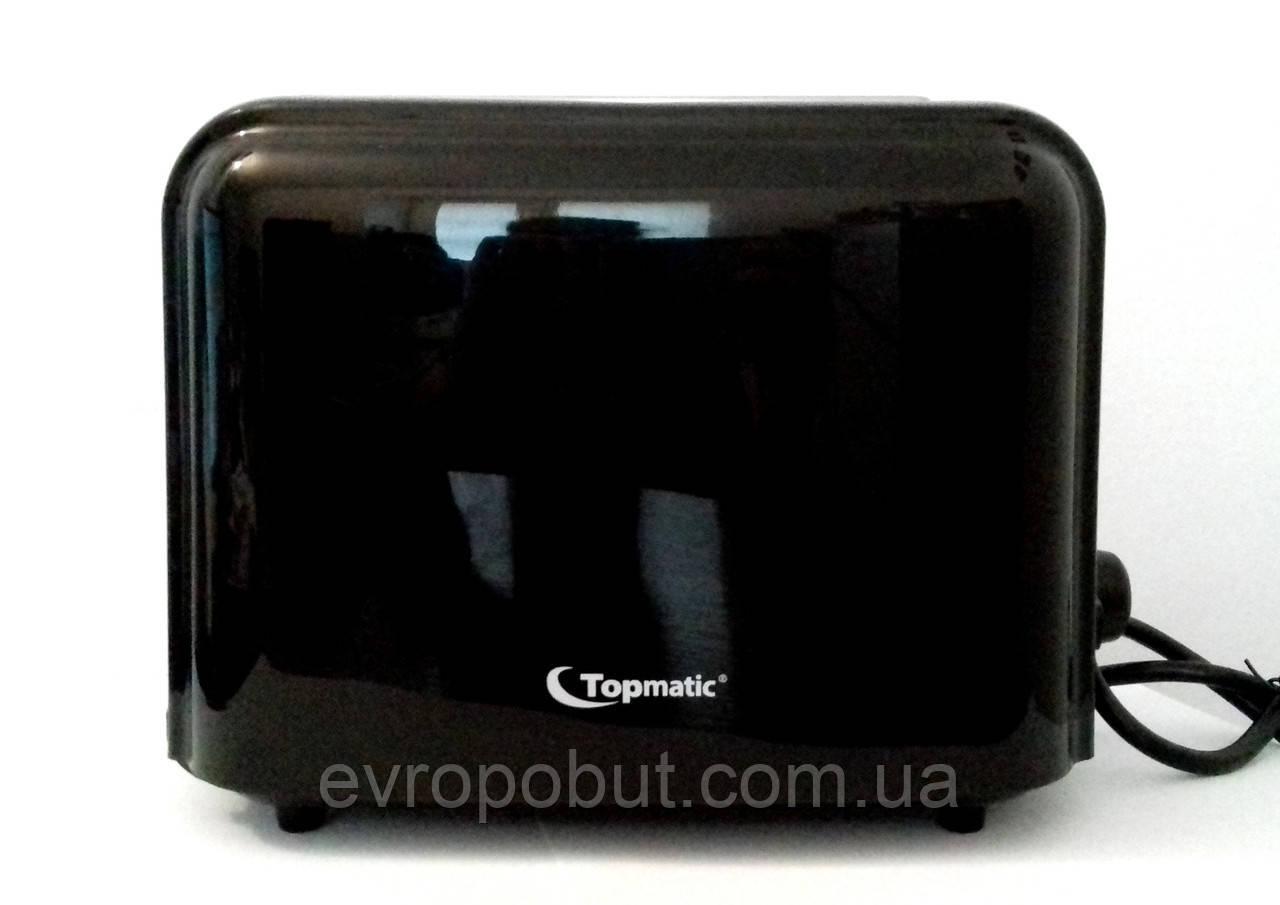 Тостер Topmatic CTO-700.7 700 Вт
