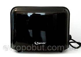Тостер Topmatic CTO-700.7700 Вт