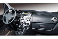 Накладки на панель Fiat Fiorino