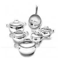 Набор посуды BergHOFF Zeno 1112275