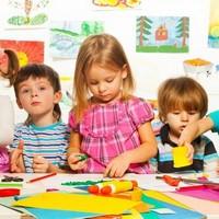 занимательный досуг для детей