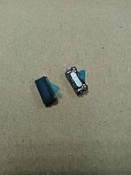 Слуховой динамик Nokia X2-05, 5630, X2-00, 5530, N97 Mini, 205, 206,308,311 asha(7000705)