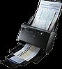 Документ сканер А4 imageFORMULA DR-C240