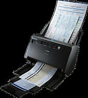 Документ сканер А4 imageFORMULA DR-C240, фото 1
