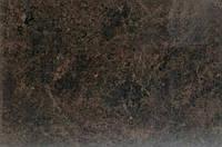 Плитка Vivacer D697743BH EMPERADOR DARK 60x90