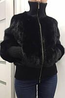 Куртка норковая от Mido