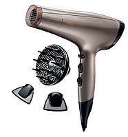 Фен для сушки волос remington ac8002 keratin protect