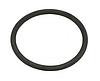 Резинове кільце стакана форсунки RVI Premium/ Kerax (29,1x2,55),