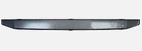 Решітка металічна вставка [верх.] SCANIA R [6 серія],