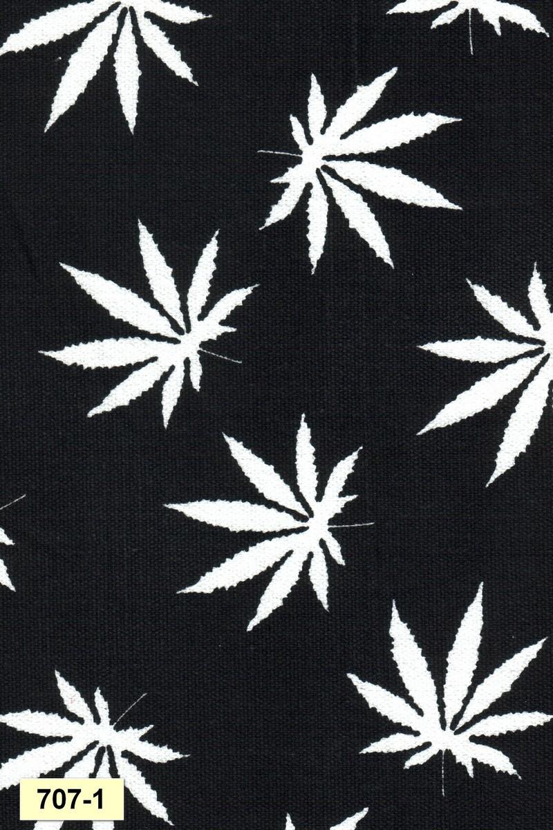 Конопля ч б марихуана кап