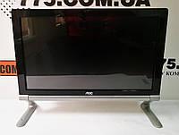"""Монитор 22"""" AOC 2239FWT сенсорный (1920x1080), фото 1"""