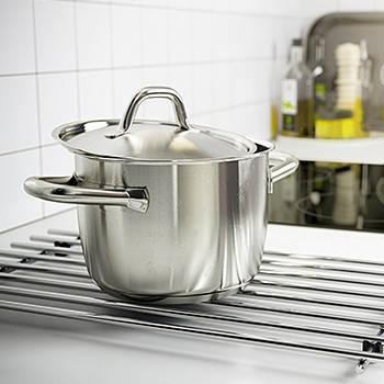 Аксессуары для приготовления пищи