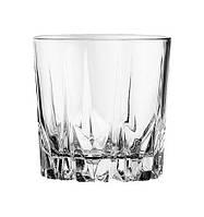 Набор стаканов Pasabahce Karat 52886 200 мл 6 шт