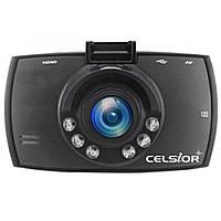 Видеорегистратор Celsior DVR CS-404 VGA