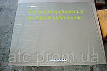 Стекло МТЗ УК переднее 1267х921 80-6700011-01