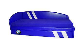 Детский диван-кровать Гранд Лайт, фото 3