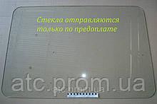 Стекло МТЗ МК универсальное 1044х656  70-6700012