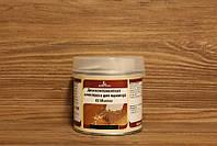 Шпатлевка для мрамора, Marmor K2, 0.125 litre, Borma Wachs