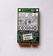 272 Wi-Fi Dell Wireless 1490 - Broadcom BCM94311MCAG 802.11 b/g Mini-PCI Express 54 Mbps модуль для ноутбука , фото 1